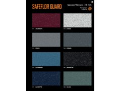 SAFEFLOOR GUARD 2